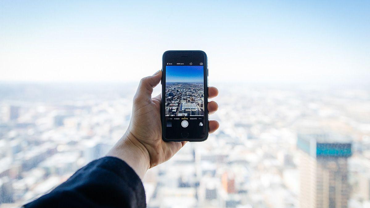 marketing instagram montpellier