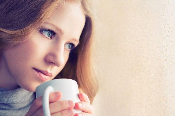 vente cafe en ligne