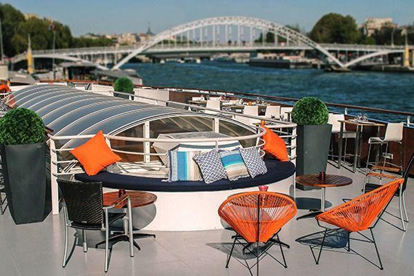 creation site restaurant paris 16