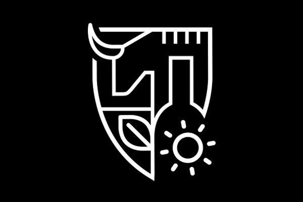creation logo vauvert