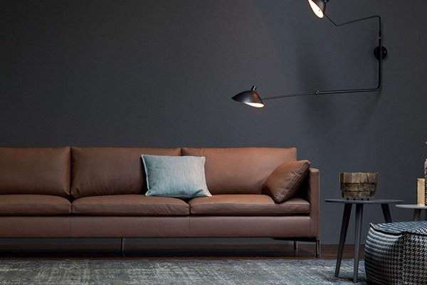 mobilier contemporain montpellier