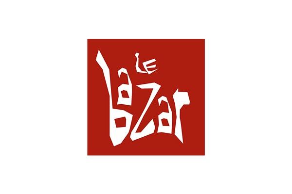 conception site internet le bazar montpellier