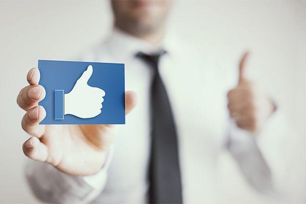social media montpellier