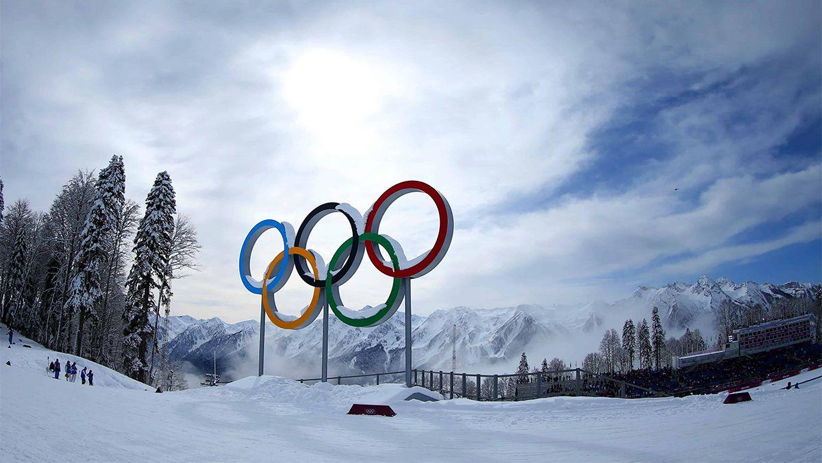 jeux olympiques pyeongchang
