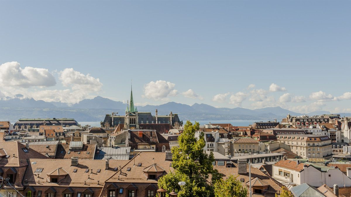 agence communication lausanne