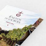 creation plaquette vins montpellier