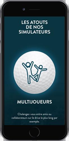 conception site responsive sport