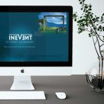 creation site internet simulateur golf