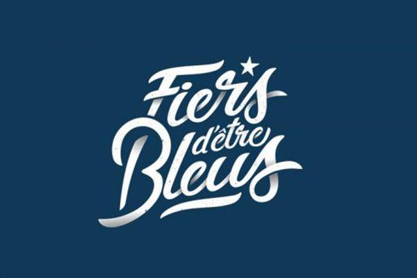 fiers d'etre bleus