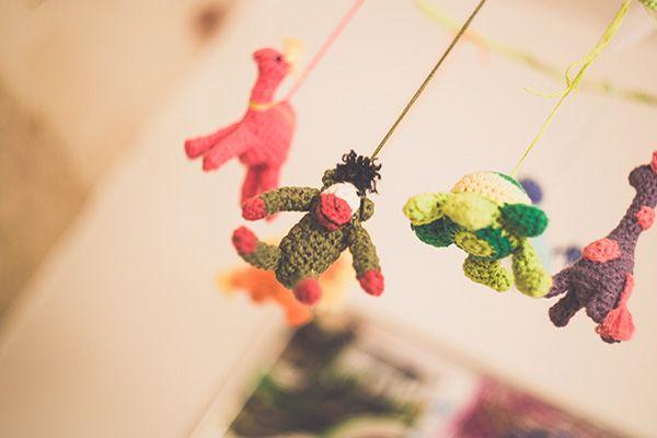 festival pour enfants montpellier