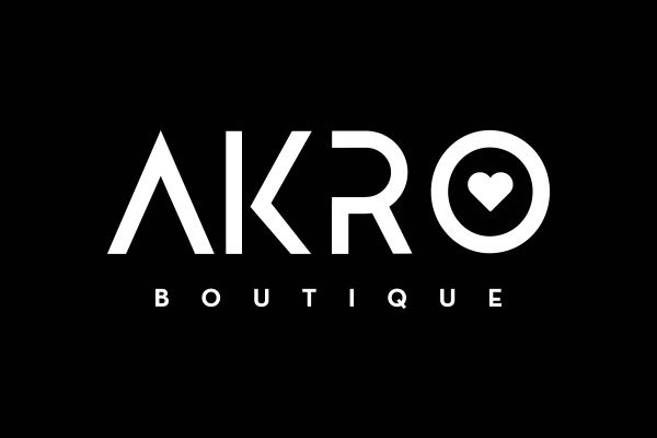 creation logo boutique en ligne mode