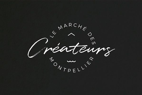 creation logos montpellier