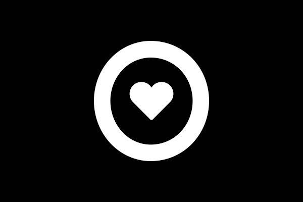 creation sigle boutique en ligne vetements