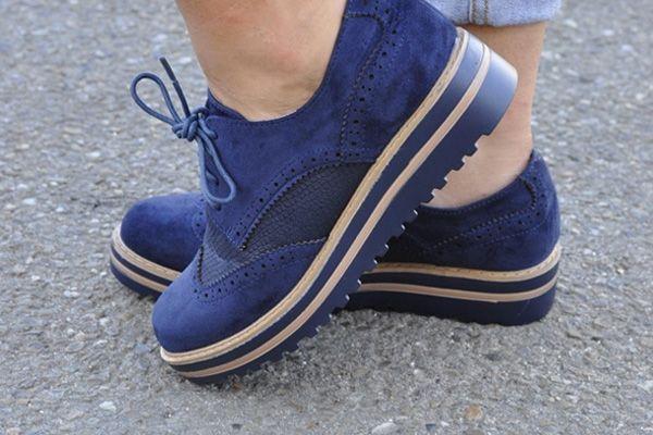 realisation boutique en ligne chaussures