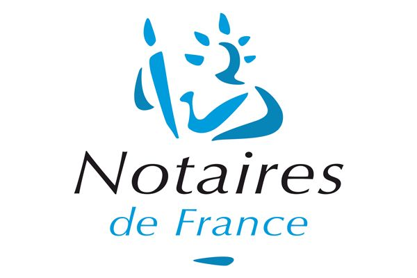 notaires de France montpellier