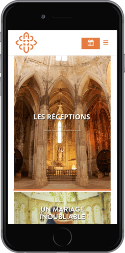 creation site mobile monument historique