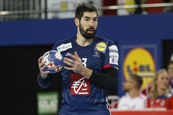 nikola karabatic handball