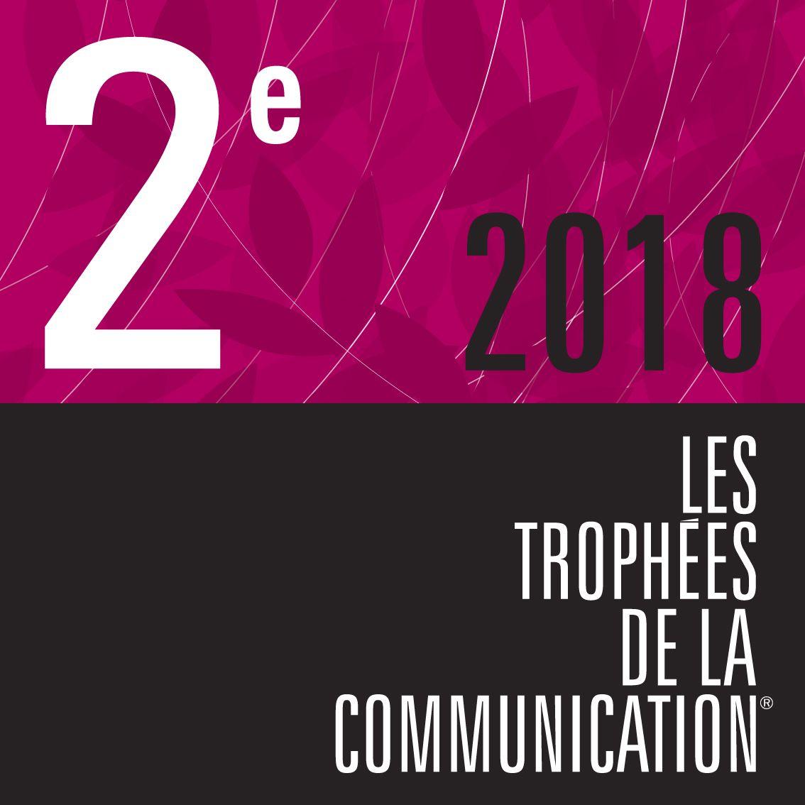 prix communication montpellier