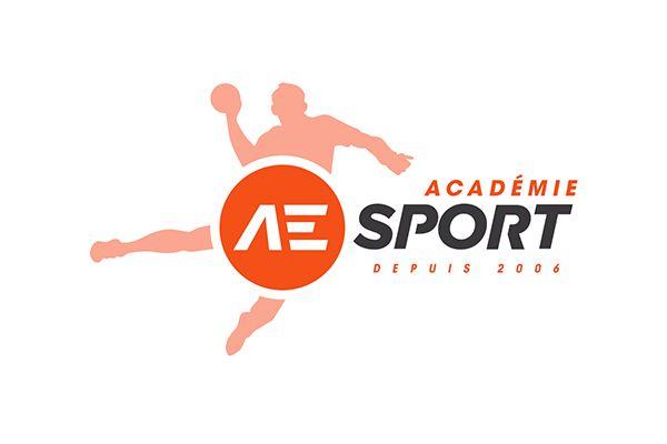 stages nk22 handball