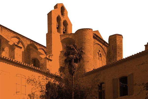 trophees de la communication abbaye de valmagne