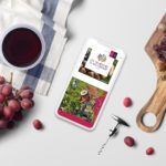 creation site internet vignoble languedoc