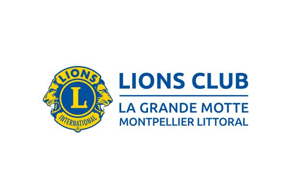 lions club la grande motte