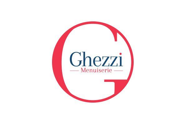 realisation logo personnalise paris