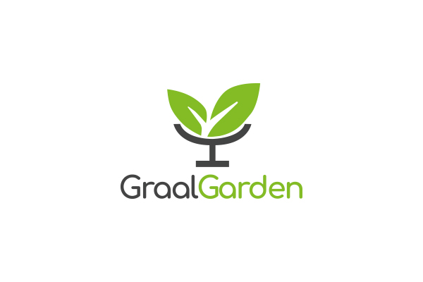 jardins graal garden