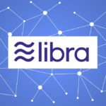 cryptomonnaie facebook libra