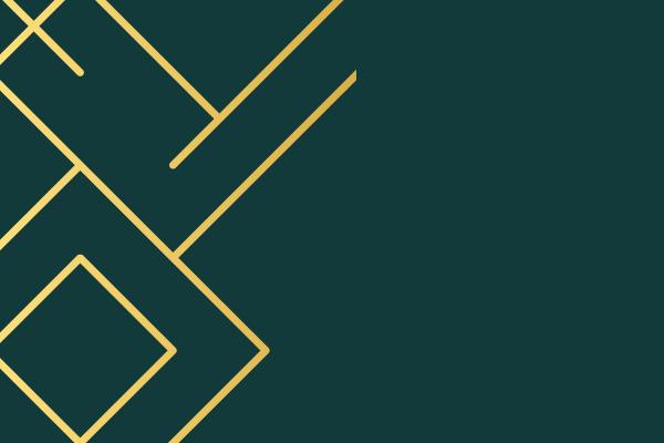 conception logo immobilier saint raphael