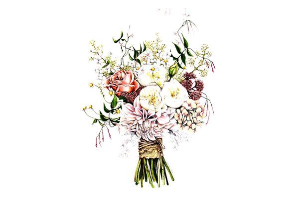 fleuriste geneve