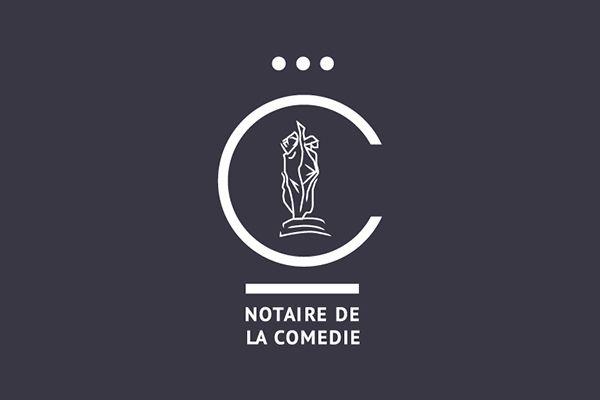 devis creation logo nimes