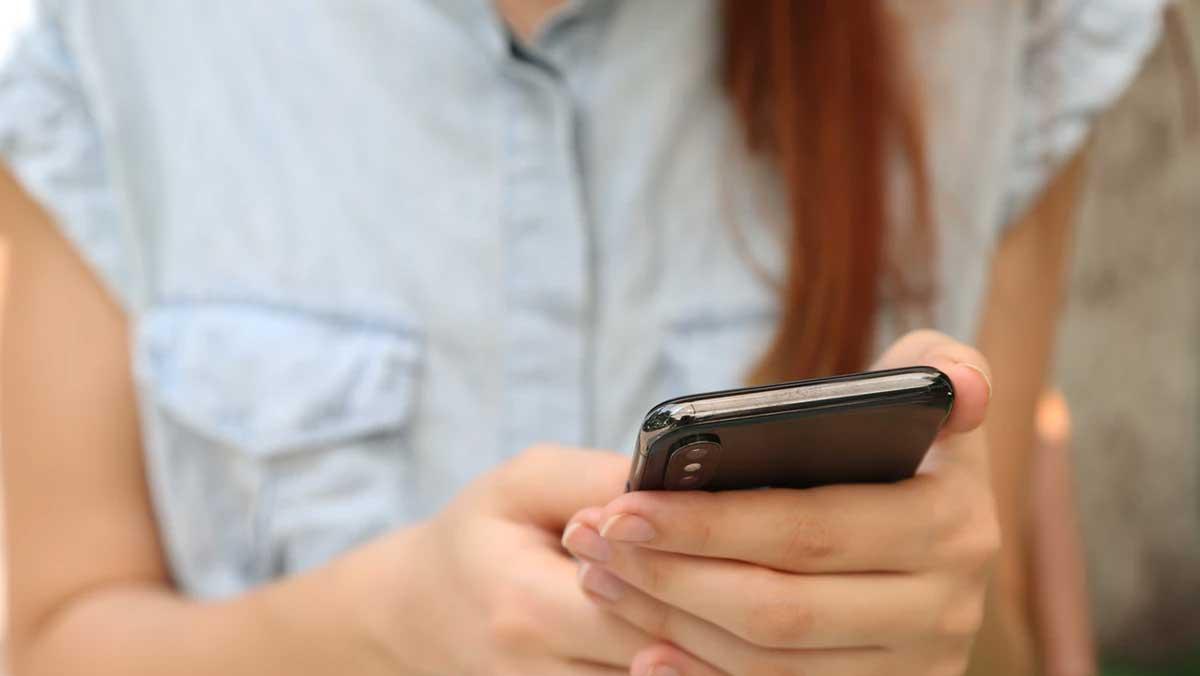 campagne digitale reseaux sociaux montpellier