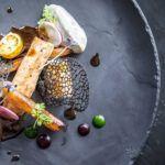 blog gastronomie francaise