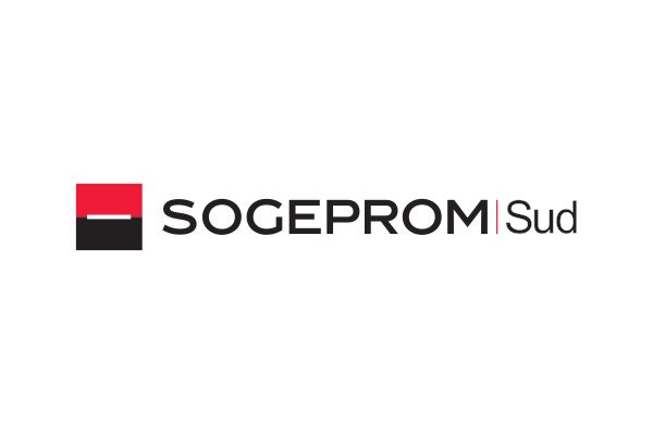 conception programme immobilier sogeprom marseille