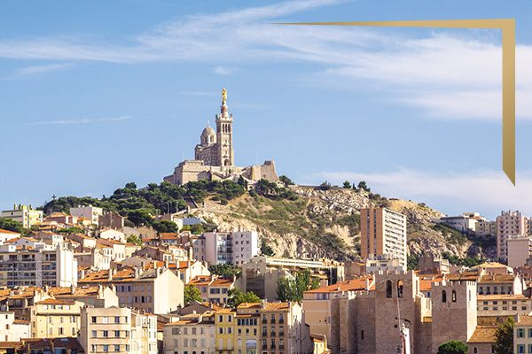 conception site programme immobilier marseille