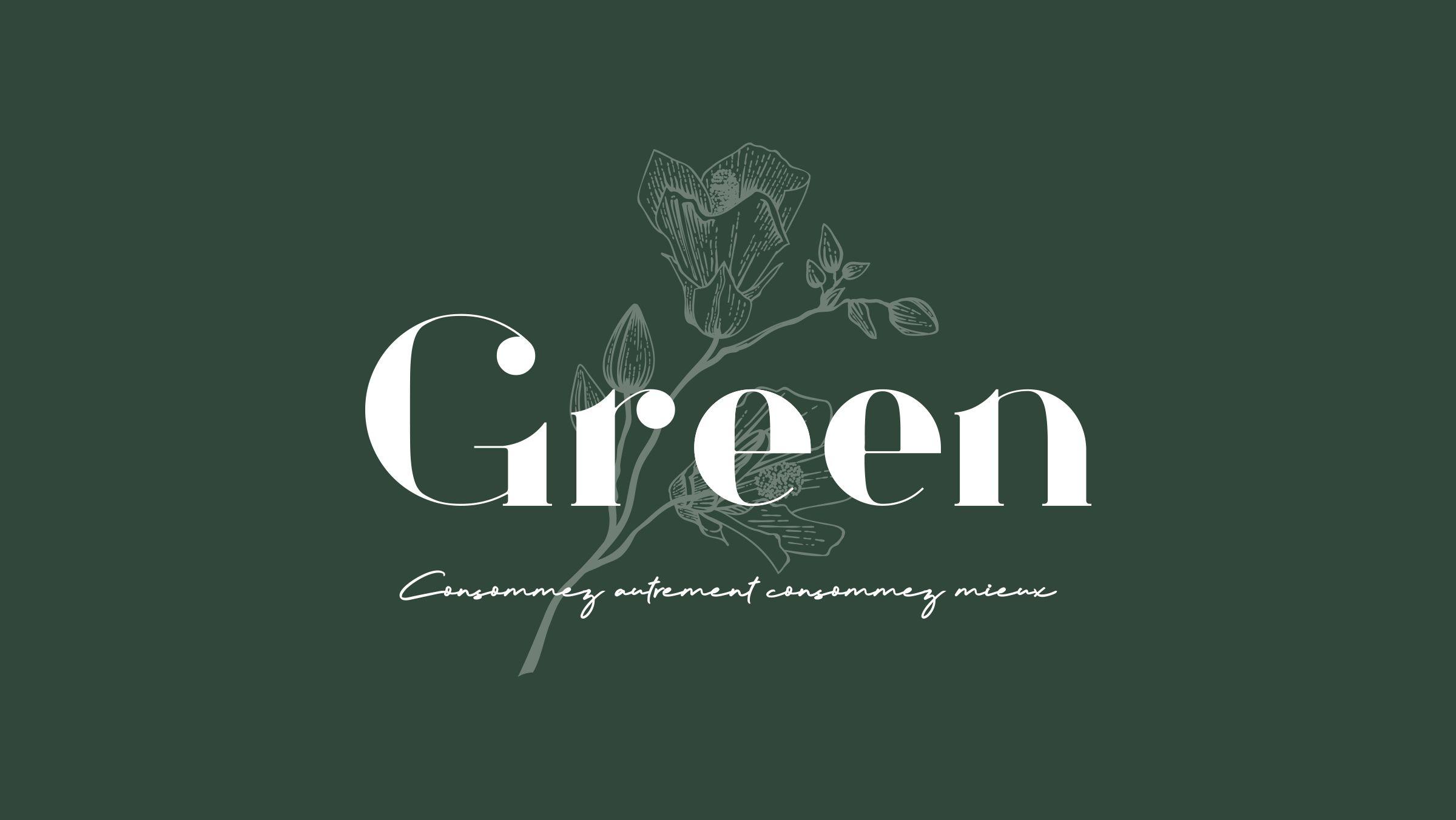 festival green montpellier marche du lez
