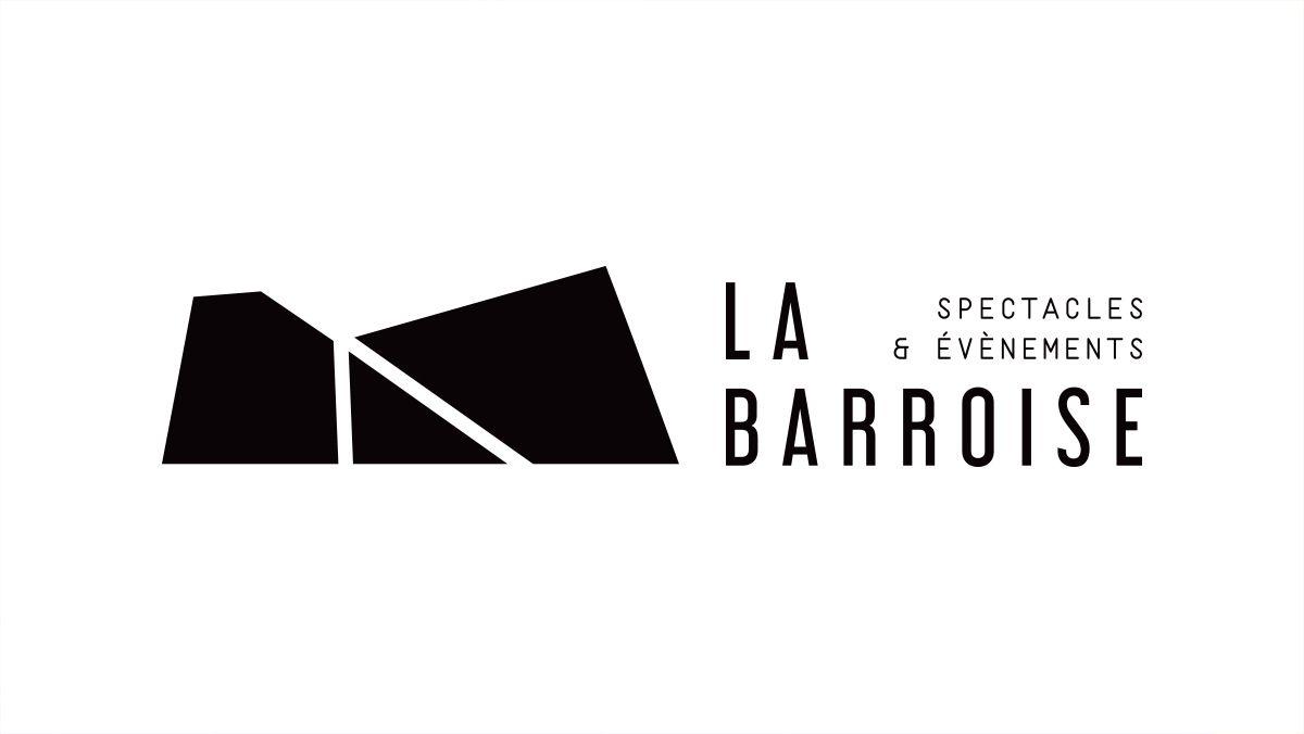 conception logo bar le duc