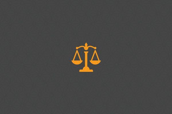 creation logo avocat droit travail montpellier