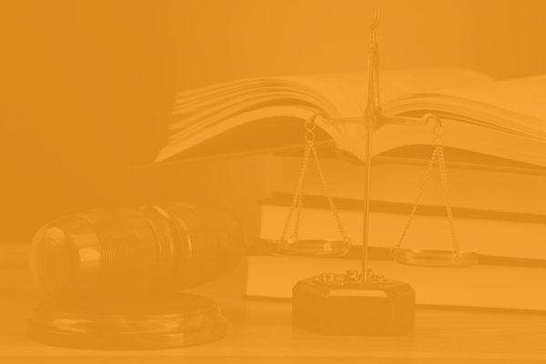 creation site avocat montpellier