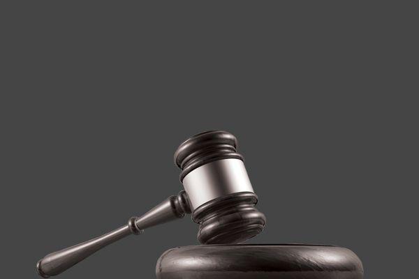 creation site internet avocat montpellier