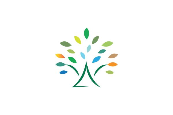 logo federation nationale hotellerie plein air