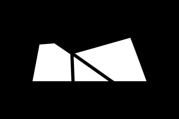 realisation logo evenementiel bar le duc