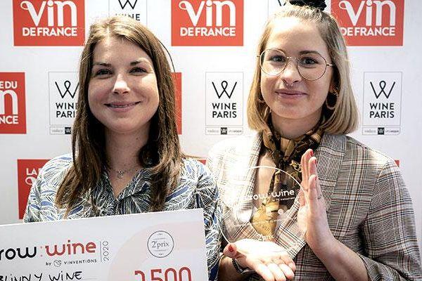 prix concours tomorrow wine