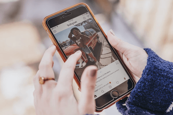 campagne marketing digitale