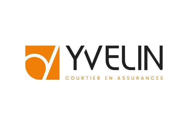 conception logo courtier assurances montpellier
