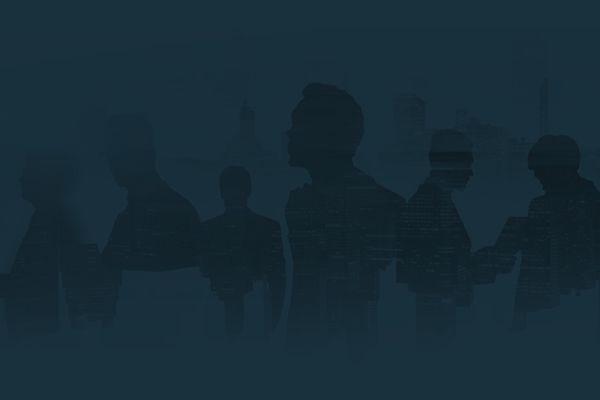 conception logo mauguio