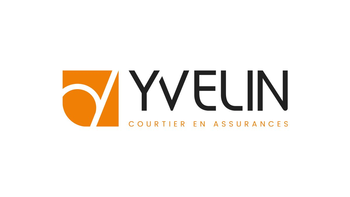 creation logo courtier assurances montpellier