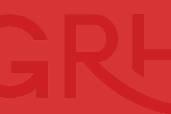 creation logo organisme formation mauguio