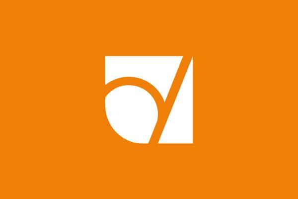 creation logo yvelin courtier assurances